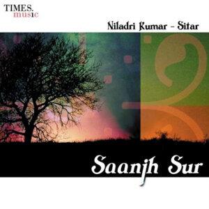 Saanjh Sur