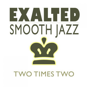 Exalted Smooth Jazz