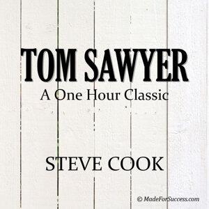 Tom Sawyer: A One Hour Classic