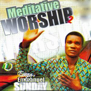 Meditative Worship 2