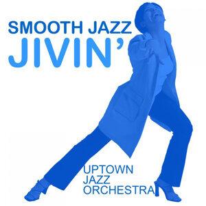 Smooth Jazz Jivin'