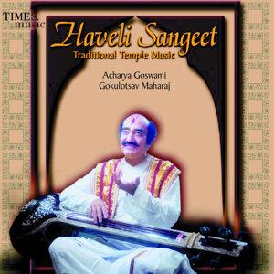 Haveli Sangeet