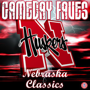 Gameday Faves: Nebraska Cornhusker Favorites