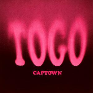 Togo (Evasion 1971) - Single