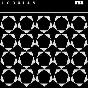 Locrian