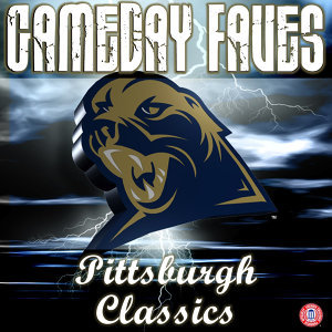 Gameday Faves: Pittsburgh Panthers Gameday