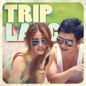 Trip Lang - Single