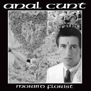 Morbid Florist