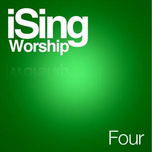 Isingworship Four