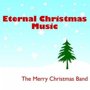 Eternal Christmas Music