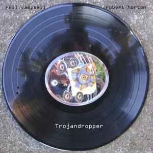 Trojandropper