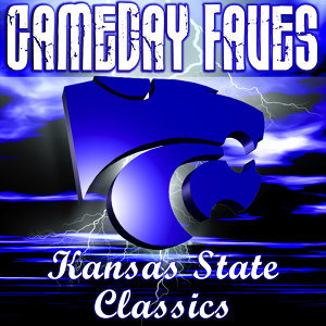 Gameday Faves: Kansas State Wildcats Classics