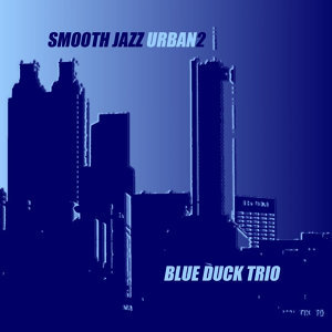 Smooth Jazz Urban 2