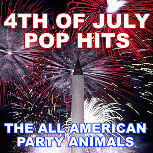 4th of July Pop Hits