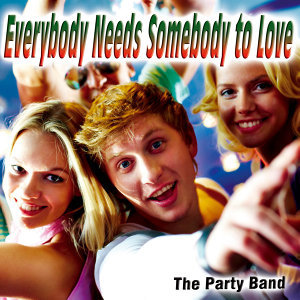 Everybody Needs Somebody to Love - Single