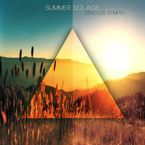 Summer Solace