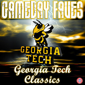 Gameday Faves: Georgia Tech Yellow Jackets Classics