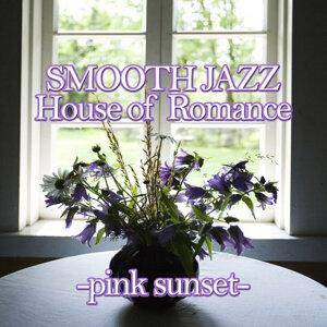 Smooth Jazz House of Romance