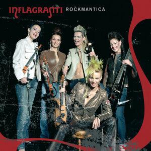 Rockmantica