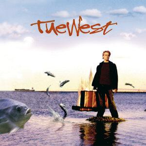 Tue West