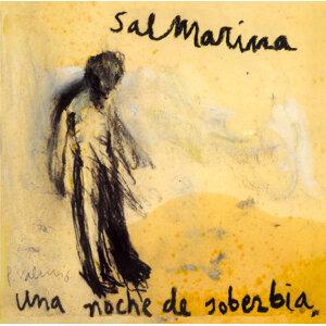 Una Noche De Soberbia - Reissue