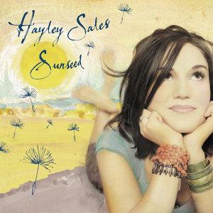 Sunseed - International Version