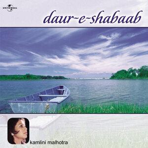 Daur -E- Shabaab