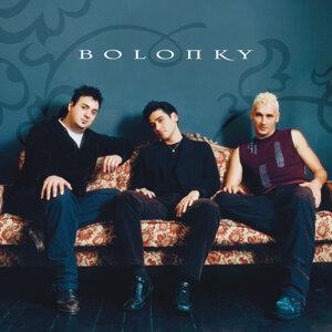 Bolonky