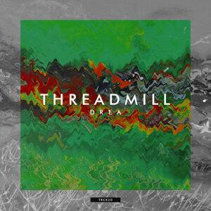Threadmill