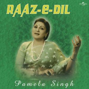Raaz- E- Dil