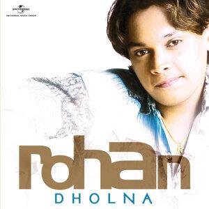 Dholna - Album Version