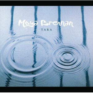 Tara - International Version