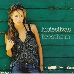 Breathe In - French Version