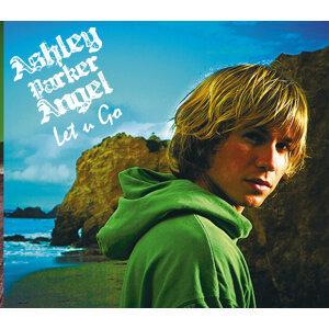 Let U Go - International Version