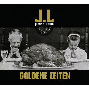 Goldene Zeiten - [Blank]