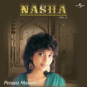 Nasha  Vol.  1
