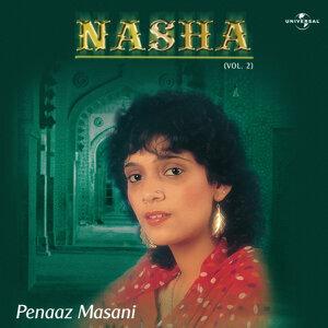 Nasha  Vol.  2 (Live)