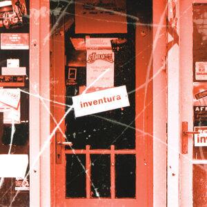 Inventura - Best Of