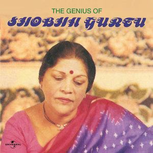 The Genius Of Shobha Gurtu