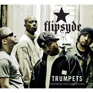 Trumpets - International Version