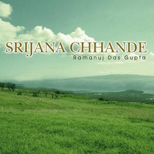 Srijana Chhande