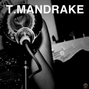 T.Mandrake