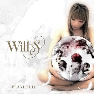 Will-S