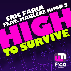 High to Survive