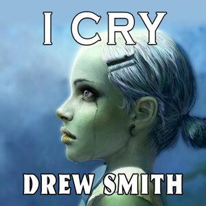 I Cry - Single