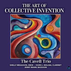 The Art of Collective Invention