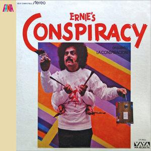 Ernie's Conspiracy