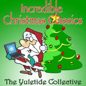 Incredible Christmas Classics