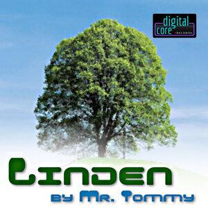 Linden - EP