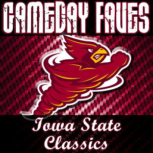 Gameday Faves: Iowa State Cyclones Classics